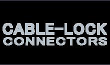 client-cablelock