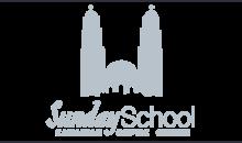 client-cccsundayschool