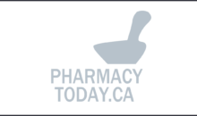 pharmacy-today