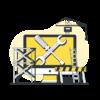 Annual Website Maintenance