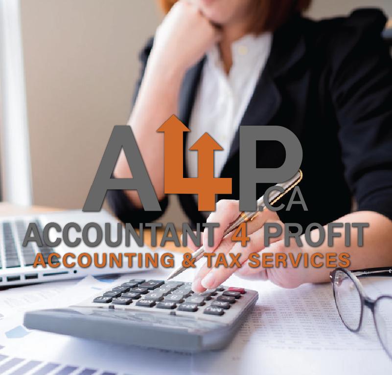 A4P Accountant