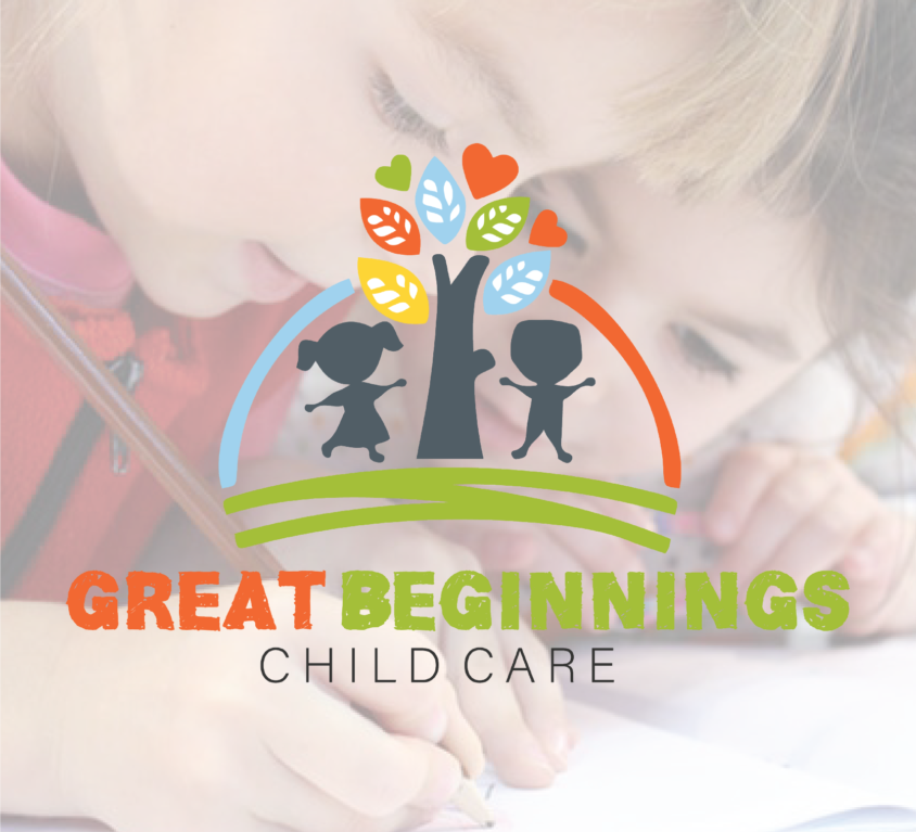 Great Beginnings Child Care