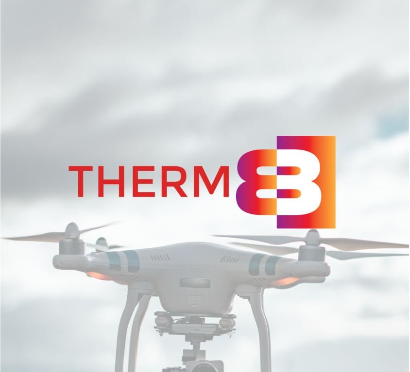 Therm8