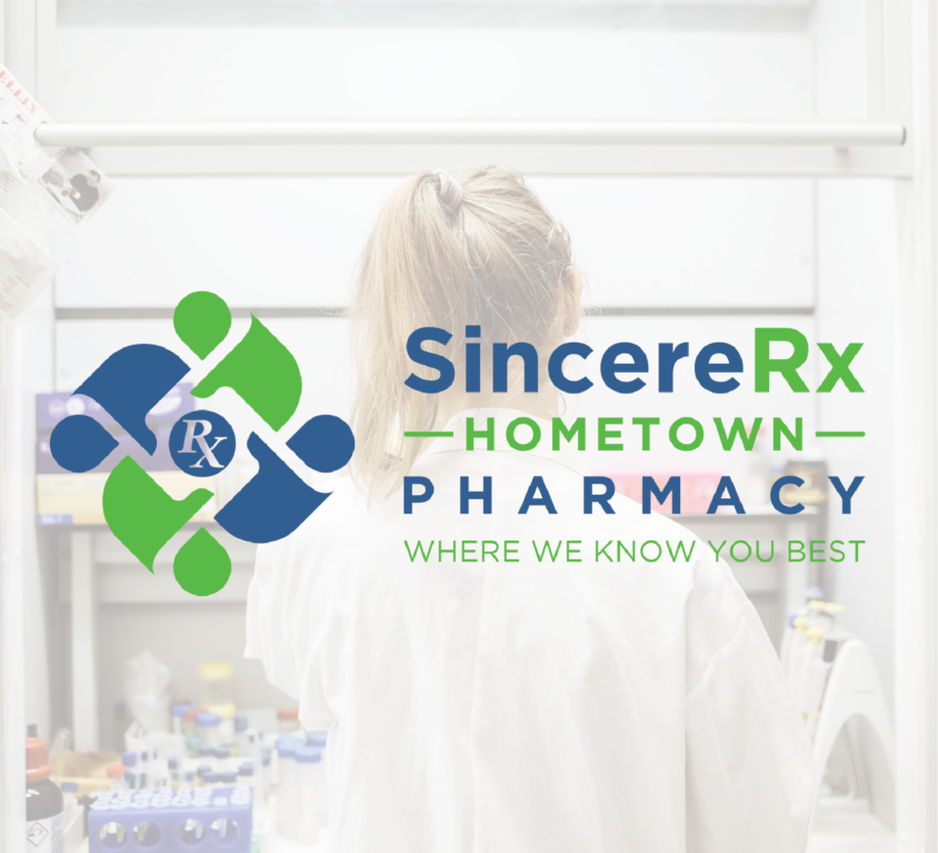SincereRx Hometown Pharmacy