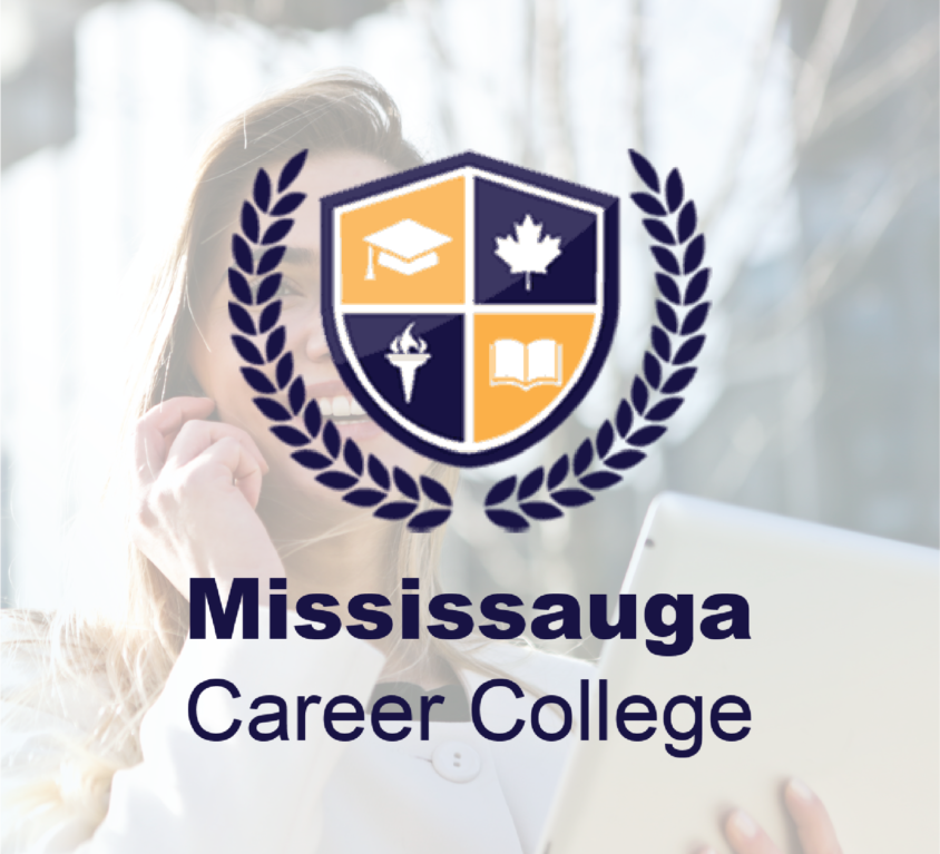 Mississauga Career College
