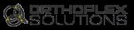 Orthoplex Solutions